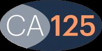 CA125-App-Logo-200x100